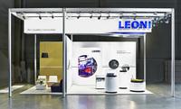 German Design Award: Expotechnik Group erhält Ehrung