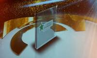 Hotelzertifizierung des GeschäftsreiseVerbands VDR verleiht Certified Star-Award 2014