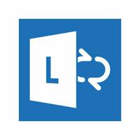 Microsoft Lync in Konferenzräumen - leichter als gedacht