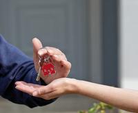 Wissen, ob es einen Markt für (m)eine Immobilie gibt