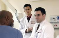 Patientennahe Schnelltests sind fester Bestandteil der klinischen Labordiagnostik