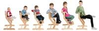 Die DawOst GmbH denkt an alle Generationen! - Ausbau der tiSsi-Range mit eigenem Onlineshop