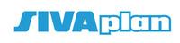 Einblicke in die Praxis: SIVAplan auf dem Unternehmenstag 2014 der FH Bonn-Rhein-Sieg