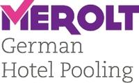 Merolt – German Hotel Pooling