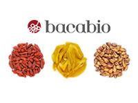 Neu: Bio Nüsse und Bio Trockenfrüchte in Premium-Qualität bei bacabio bestellen!