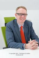 Fondax-/Aktona-Gruppe: Auch FCT Capital Trust KG will sich auflösen