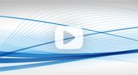 Eyecatcher für Innovationszentrum: Ücker und Partner beauftragt Airbrush-Weltmeisterin