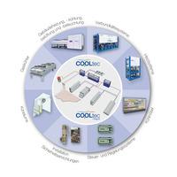 CO2OLtec®-System mit natürlichem Kältemittel bereits über 1.000-mal installiert