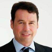 showimage Miller Heiman underlines expansion plans for Europe