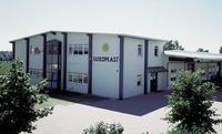 Luxoplast Kunststofftechnik GmbH setzt auf amagno als DMS