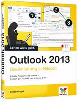 Outlook-Profi und Produktivitäts-Experte besiegt E-Mail-Flut!