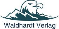 Buchmarketing im Waldhardt Verlag - wie kommen die Bücher in den stationären Handel?