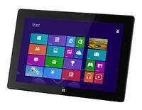 i.onik: Tablet-Powerpaket mit Intel CPU und Windows 8.1