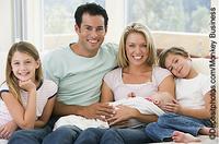 Exklusive Neuheiten für Eltern und Kind