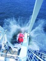 Refresher-Seminare für Seeleute: Verbindliche Maßnahmen ab sofort buchbar