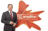 Amplifon feiert Eröffnung neuer Filiale in Saarbrücken