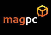 MagPC - Aktuelles und Wissenswertes aus der PC und Spielewelt!
