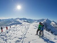 """Neues aus dem """"Ski Juwel Alpbachtal Wildschönau"""": Mit mehr Komfort und Schneesicherheit in den Winter"""