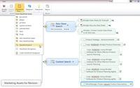 MindManager Enterprise: neue Unternehmensversion des Branchenführers MindManager