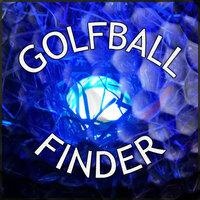 Relaunch: neues Design für die Website von Golfball-Uhu Ballfinder