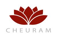 Erfolg bei Geschäften in China - Vortrag in Hamburg