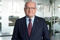 GFT Group legt in den ersten neun Monaten 2014 bei Umsatz und Ergebnis deutlich zu