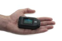 DRIFT Stealth 2 - Die neuste Actioncam für Hobby-Filmer