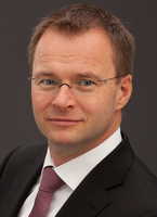 iT-CUBE SYSTEMS schließt Umwandlung in Aktiengesellschaft ab