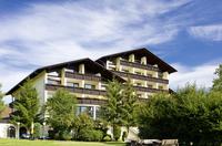 Sonnenhotels und Resorts bieten Gruppen- und Frühbucherrabatt und viele neue attraktive Arrangements in 2015