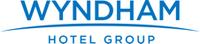 Wyndham Hotel Group startet Winteraktion für Preisbewusste