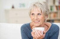 Verdrängungskrankheit COPD