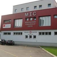Eröffnung des ersten EMCO Center of Excellence in Slowenien