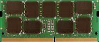 Erste DDR4 SODIMMs von Swissbit: Mehr Leistung, weniger Verbrauch