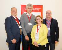 8. qualityaustria Gesundheitsforum: Anforderungen und Herausforderungen für Einrichtungen im Gesundheitswesen steigen
