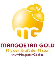 MangostanGold sieht 3 Trends, wovon wir morgen leben werden