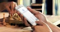OutBank DE unterstützt Touch ID in aktuellen iPhones und den neuen iPads für mehr Sicherheit und Komfort beim Mobile-Banking