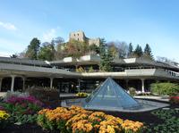 Badenweiler Musiktage zukünftig im Frühjahr und im Herbst