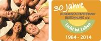 30 Jahre BfB - 30 Jahre für die Sonne
