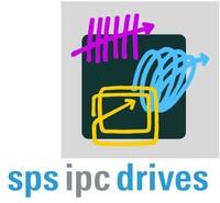 Die Lm-therm Elektrotechnik AG ist Aussteller auf der SPS IPC Drives Messe in Nürnberg vom 25.-27.11.2014
