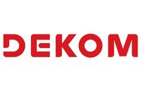 "Videokonferenz-Experte DEKOM ist abermals ""Lifesize EMEA Reseller of the Year"""