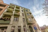 MÄHREN GRUPPE kauft drei weitere Immobilien