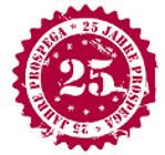 25 Jahre erfolgreiches Media Management Handelsmarketing in Deutschland und Europa