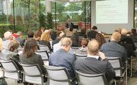 PVS-Akademiegespräch 2014: Aufbruch in einen neuen Versorgungsbereich  Chancen für eine sektorenübergreifende Versorgung