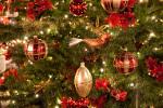 Weihnachtsland Thüringen