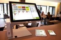 Erfolgreiche GDPdU-Zertifizierung der Kassenschnittstelle von gastronovi Office