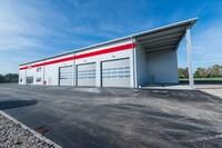 Fricke Landmaschinen expandiert und eröffnet neue Standorte