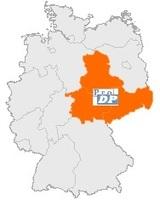 Gastronomie-, Imbiss- & Hotelkompetenz in Mitteldeuschland
