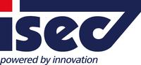 ISEC7 EMM ASM for BlackBerry in BlackBerry Enterprise ISV Reseller Programm aufgenommen