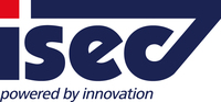 ISEC7 Group bietet plattformunabhängige BES12 EMM-Lösung von BlackBerry
