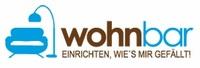 Relaunch des Internet-Shops moebel wohnbar
